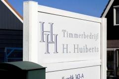 Huiberts_timmerbedrijf_1-1