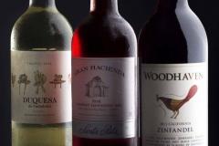wijn-683x1024