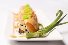 sushi_zalm